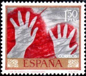 altamira-mains344
