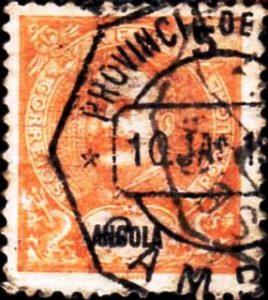 angola461