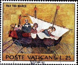 basilique-st-marc-13s516