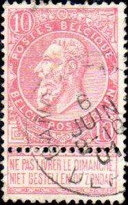 belgique-11893585