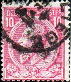 belgique-1884584