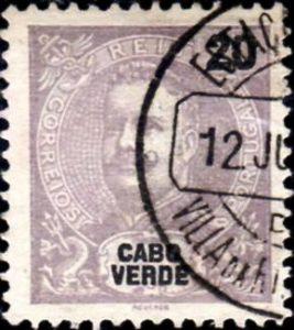 cap-vert464