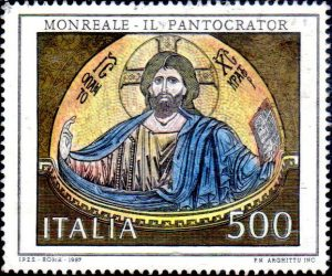 christ-monreale-ialie531