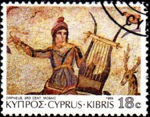 chypre-orphee-iv-s-paphos