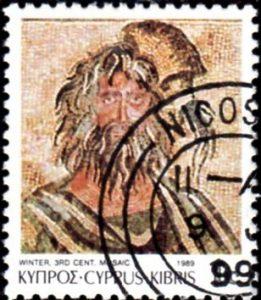 chypre-paphos-hiver