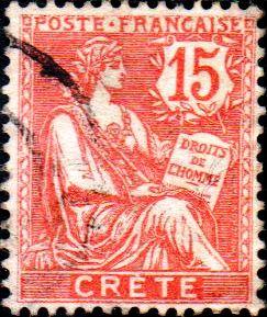 crete485