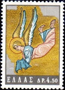 daphni-ange-grece553