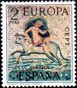espagne-merida-enlvt-europe563