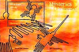 geoglyphe-nazca