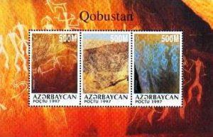gobustan-azerbaidjan