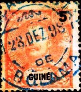guinee462