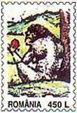 homo-olteniensis