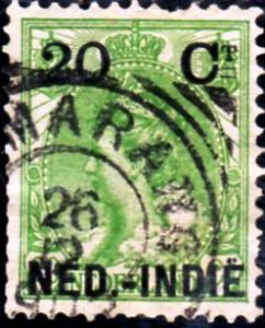 indes-neer467