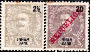 inhambane458
