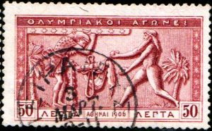 jo-19066-502