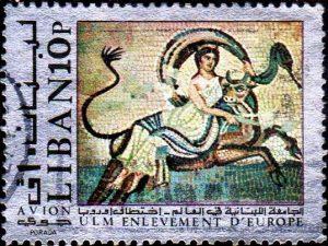 liban560