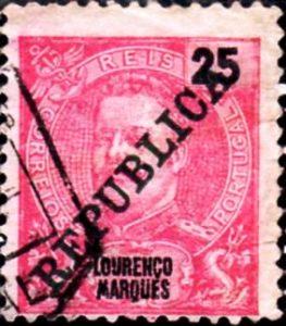 lourenco-marqes-r459