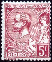 monaco-albert-1