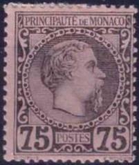 monaco-charles-iii