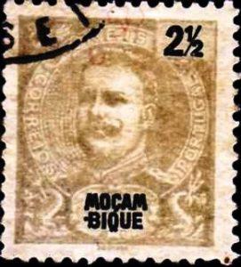 mozambique460