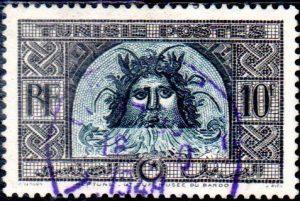 neptune-utique-tunisie515