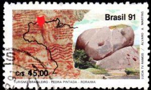 pedra-pintada-roraima-bresil378