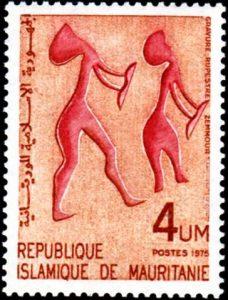 peintures-rupestres-zemmour-mauritanie354
