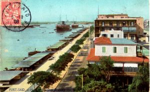 port-said-carte477