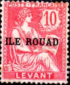 rouad474