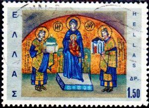 sainte-sophie554