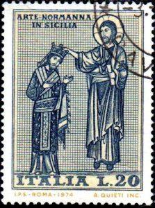 sicile-normandroi-roger