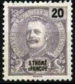 st-thomas-et-prince-carlos-i