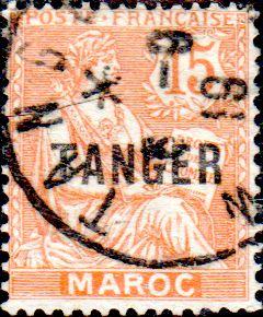 tanger575