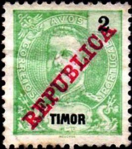 timor-116463