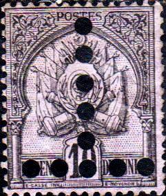 tunisie-y567