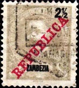 zambezie457