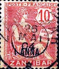 zanzibar-xx