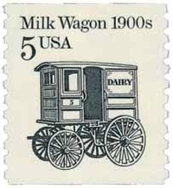 L'attribut alt de cette image est vide, son nom de fichier est carriole-lait-USA-2253.jpg.